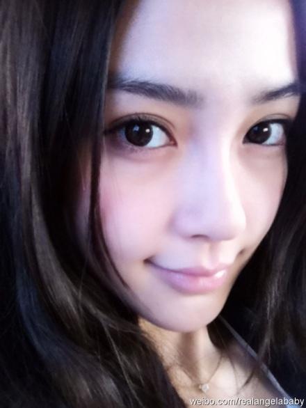 ニコニコ 美人美女 画像