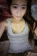 女李姣皎_李姣皎annna_美女资料,写真图片,微博地址_微博女人