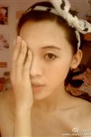 Yao梁铭芳_美女资料,写真图片,微博地址_微博女人