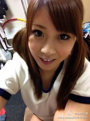 北川瞳の画像 p1_6
